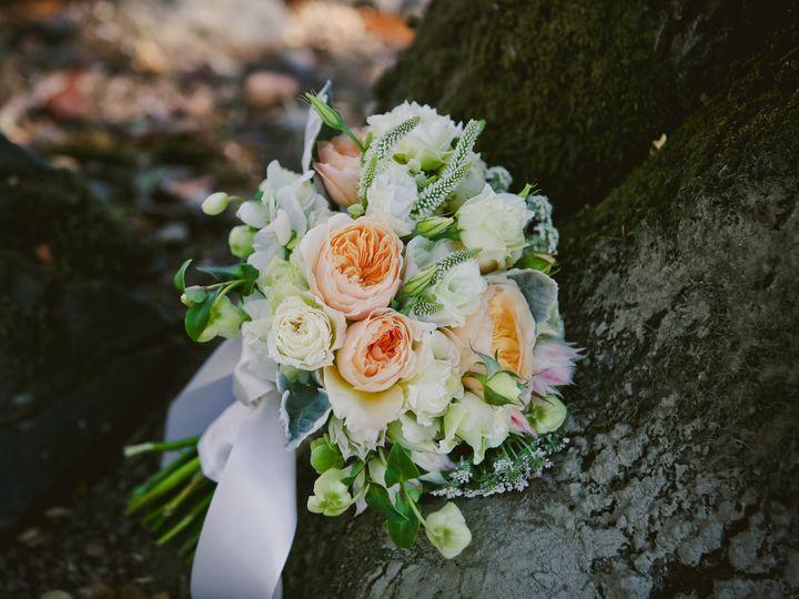 Tmx 1010 51 663923 Saint Helena, CA wedding planner