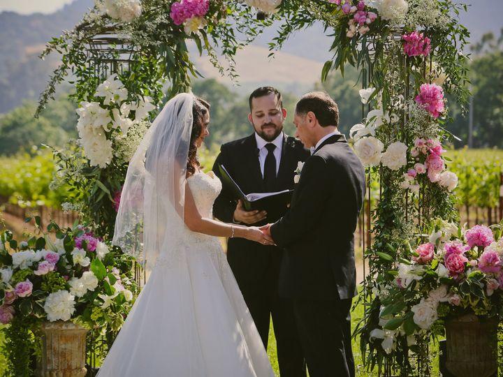 Tmx 1260 51 663923 Saint Helena, CA wedding planner