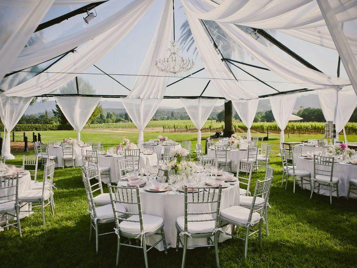 Tmx 1320 51 663923 Saint Helena, CA wedding planner
