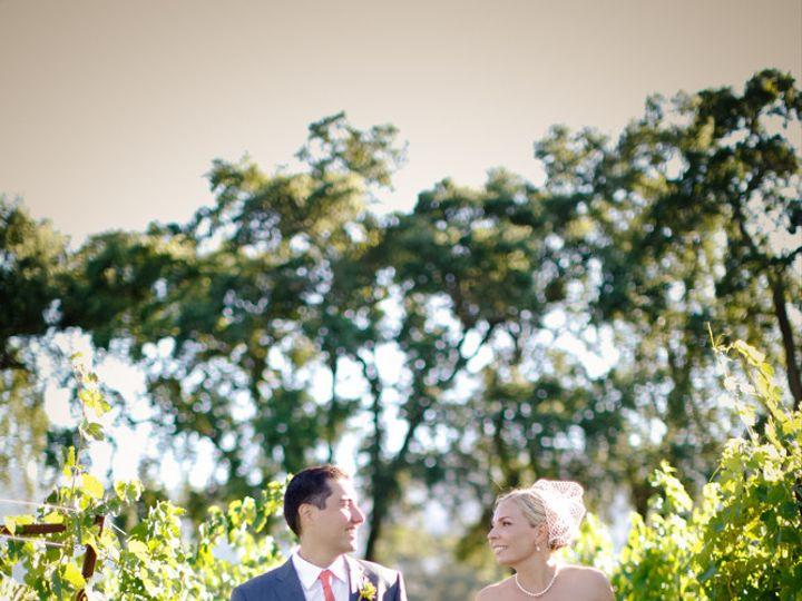 Tmx 1389717376098 203 Saint Helena, CA wedding planner