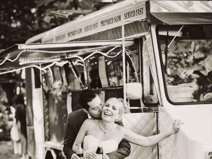 Tmx 1389717385720 2059  Saint Helena, CA wedding planner