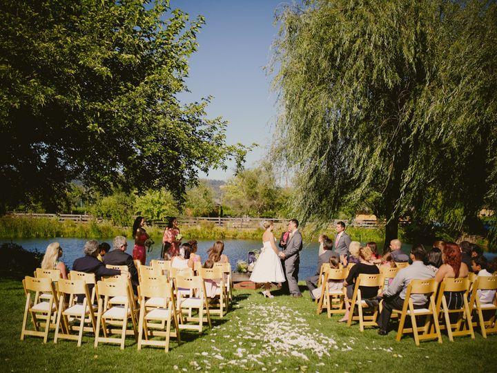 Tmx 1389717414117 311 Saint Helena, CA wedding planner
