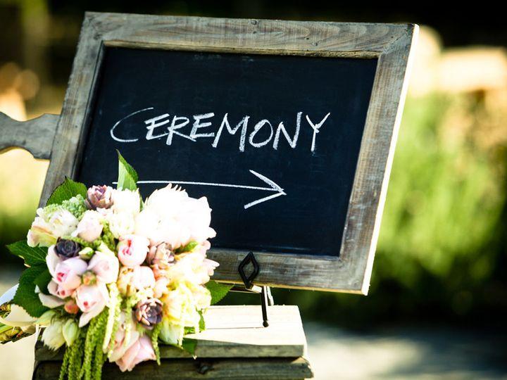 Tmx 1389717468386 804 Saint Helena, CA wedding planner