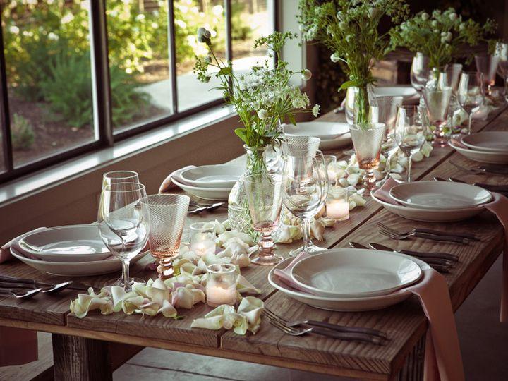 Tmx 1389717477565 807 Saint Helena, CA wedding planner