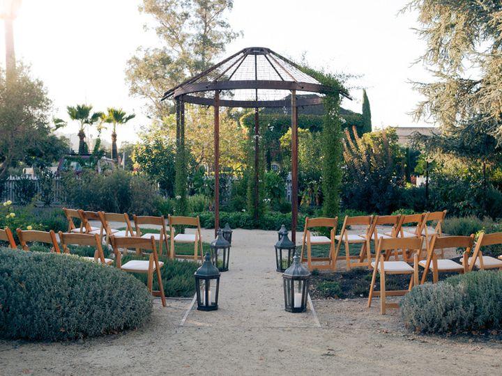Tmx 1389717488929 808 Saint Helena, CA wedding planner