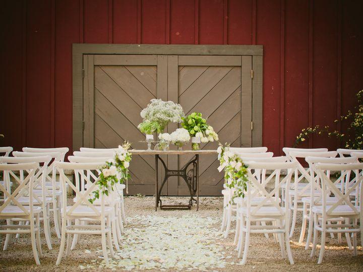 Tmx 1389717543743 Lodi 606 Saint Helena, CA wedding planner