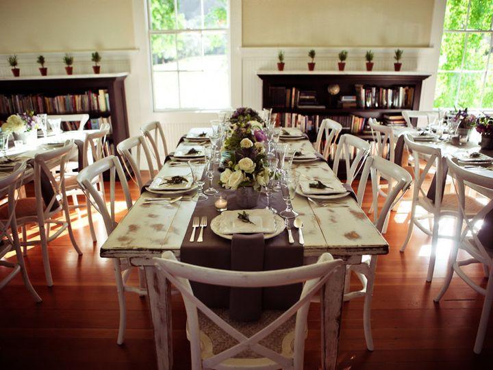 Tmx 1389717612032 Lodi 601 Saint Helena, CA wedding planner