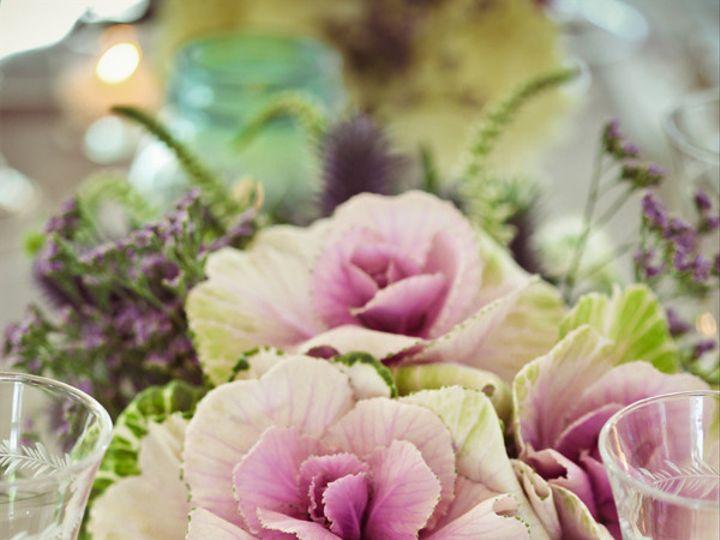 Tmx 1389717620512 Lodi 603 Saint Helena, CA wedding planner