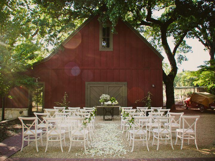 Tmx 1389717656434 Lodi 609 Saint Helena, CA wedding planner