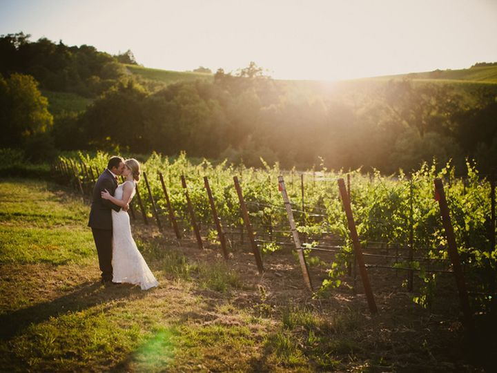 Tmx 1392133884810 Lc 318 Saint Helena, CA wedding planner