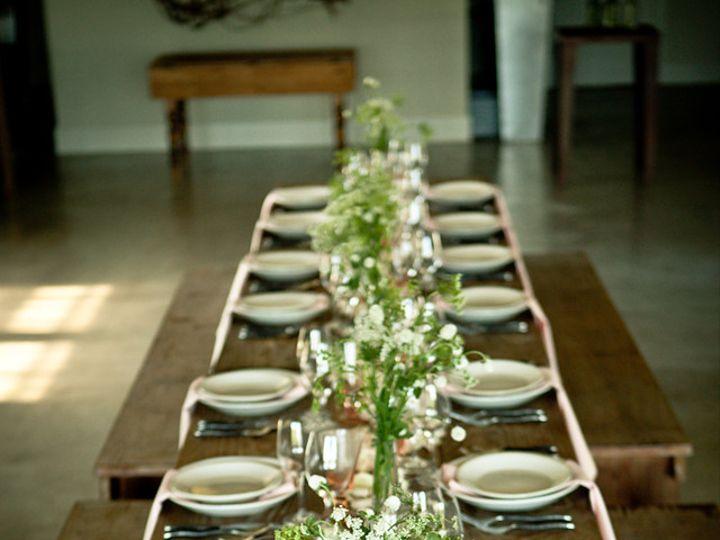 Tmx 1392135259564 801 Saint Helena, CA wedding planner