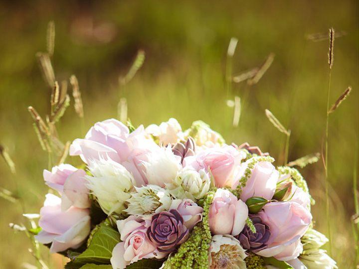 Tmx 1392135277027 804 Saint Helena, CA wedding planner