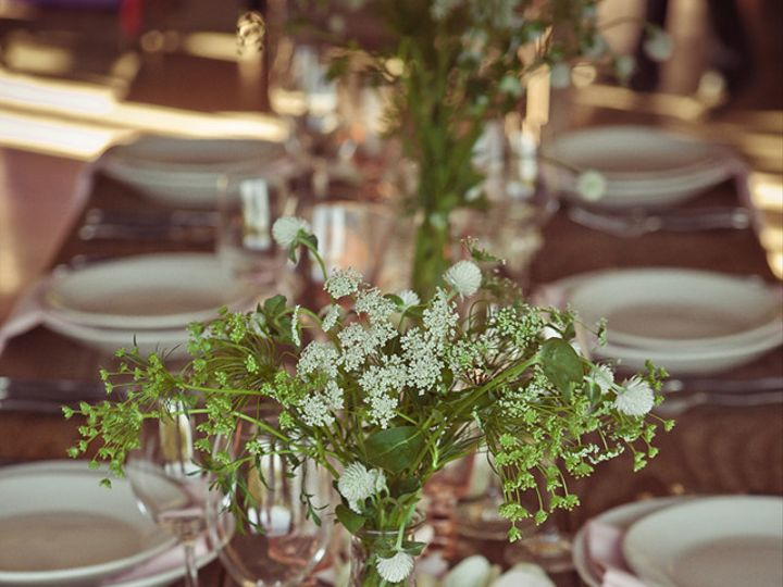 Tmx 1392135286539 806 Saint Helena, CA wedding planner