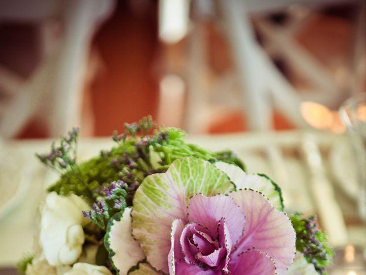 Tmx 1392136840046 Lodi 600 Saint Helena, CA wedding planner