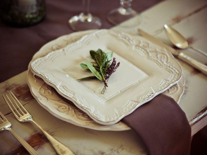 Tmx 1392136848108 Lodi 600 Saint Helena, CA wedding planner