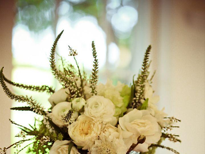 Tmx 1392136891024 Lodi 604 Saint Helena, CA wedding planner