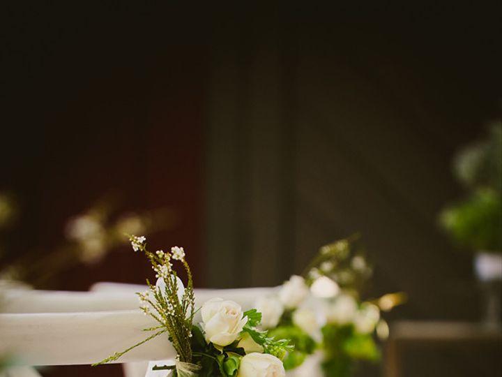 Tmx 1392136898615 Lodi 605 Saint Helena, CA wedding planner