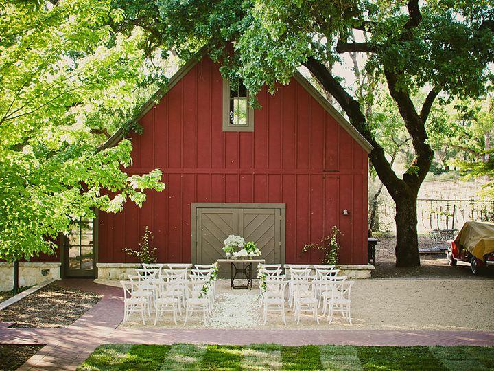 Tmx 1392136932754 Lodi 607 Saint Helena, CA wedding planner
