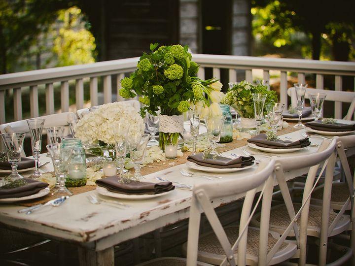 Tmx 1392136958800 Lodi 611 Saint Helena, CA wedding planner