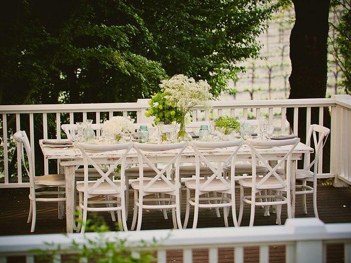 Tmx 1392136984425 Lodi 612 Saint Helena, CA wedding planner