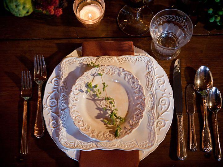 Tmx 1392138613656 Img512 Saint Helena, CA wedding planner
