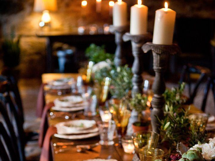 Tmx 1392138632929 Img515 Saint Helena, CA wedding planner