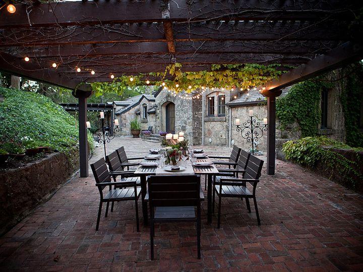Tmx 1392138709273 Img534 Saint Helena, CA wedding planner
