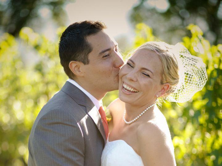 Tmx 1392138972667 202 Saint Helena, CA wedding planner