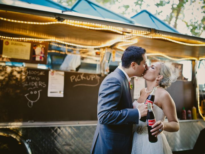 Tmx 1392139021368 207 Saint Helena, CA wedding planner