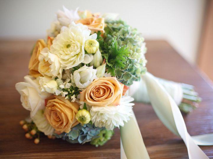 Tmx 1392139061225 603 Saint Helena, CA wedding planner