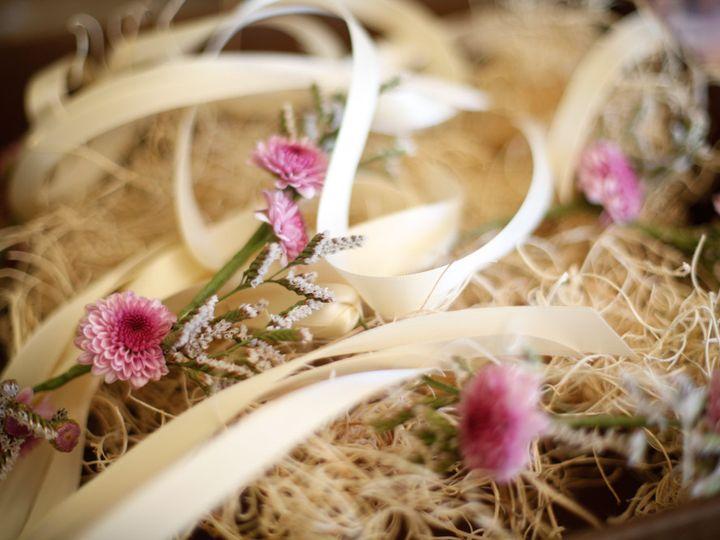 Tmx 1392139070531 604 Saint Helena, CA wedding planner