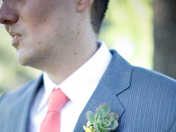 Tmx 1392139112835 605 Saint Helena, CA wedding planner