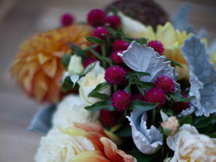 Tmx 1392139127964 607 Saint Helena, CA wedding planner