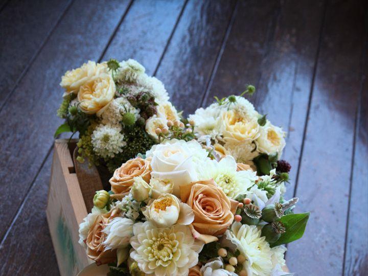 Tmx 1392139193860 612 Saint Helena, CA wedding planner