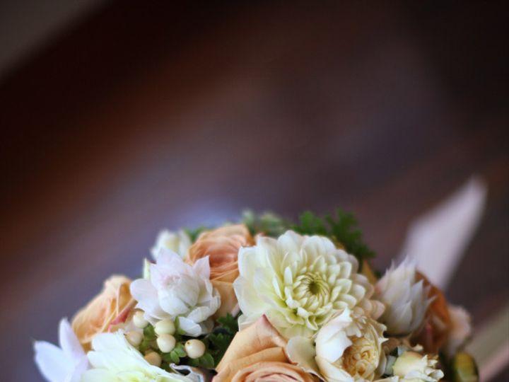 Tmx 1392139202481 613 Saint Helena, CA wedding planner