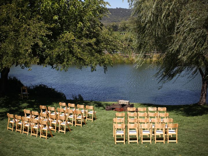 Tmx 1392139216445 613 Saint Helena, CA wedding planner