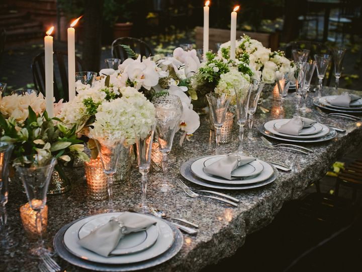 Tmx 1392228326120 Img083 Saint Helena, CA wedding planner