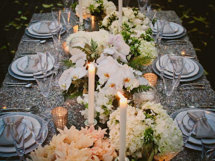 Tmx 1392228367168 Img086 Saint Helena, CA wedding planner