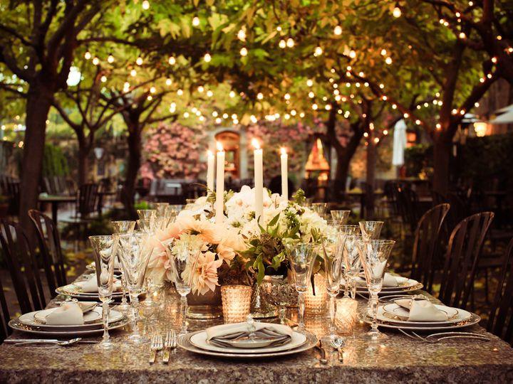 Tmx 1392228412192 Img088 Saint Helena, CA wedding planner