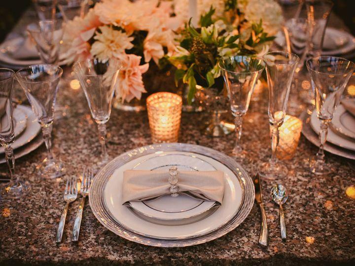 Tmx 1392228466050 Img091 Saint Helena, CA wedding planner