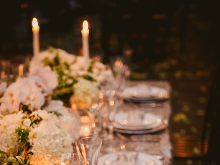 Tmx 1392228477069 Img091 Saint Helena, CA wedding planner