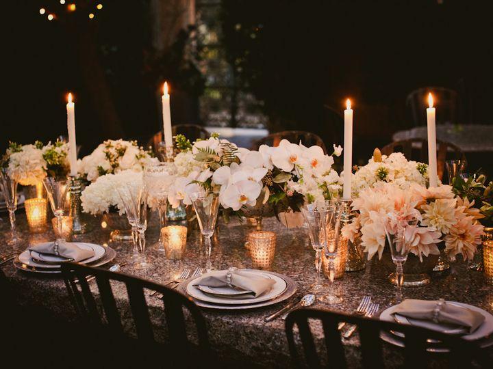 Tmx 1392228488808 Img092 Saint Helena, CA wedding planner