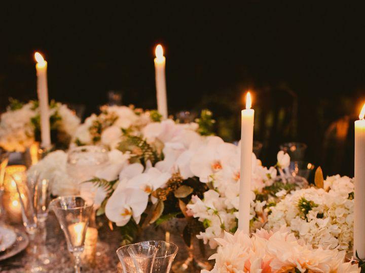 Tmx 1392228500728 Img093 Saint Helena, CA wedding planner