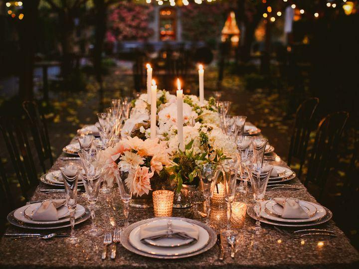 Tmx 1392228512687 Img093 Saint Helena, CA wedding planner