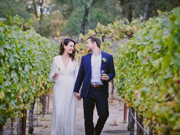 Tmx 1532 51 663923 Saint Helena, CA wedding planner