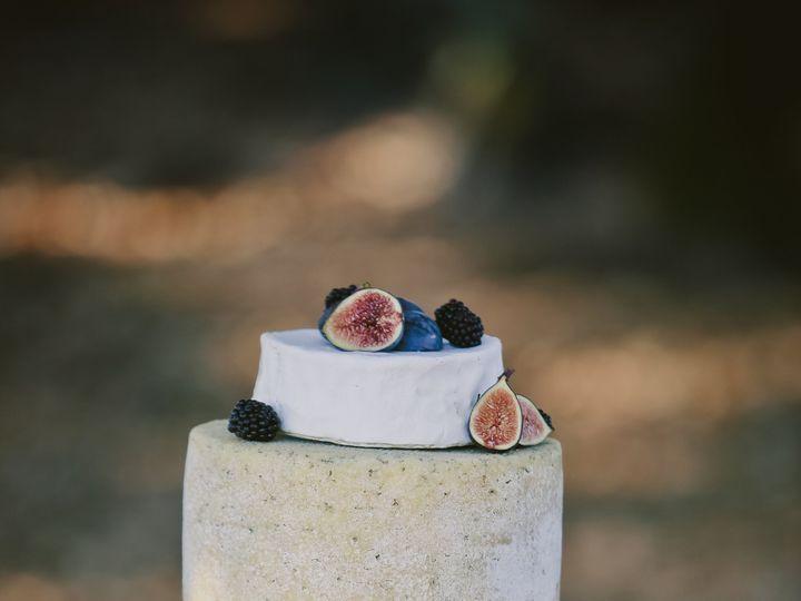 Tmx 1574 51 663923 Saint Helena, CA wedding planner