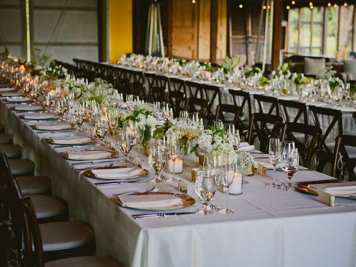Tmx 1802 51 663923 Saint Helena, CA wedding planner