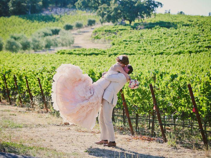 Tmx 2303 51 663923 Saint Helena, CA wedding planner