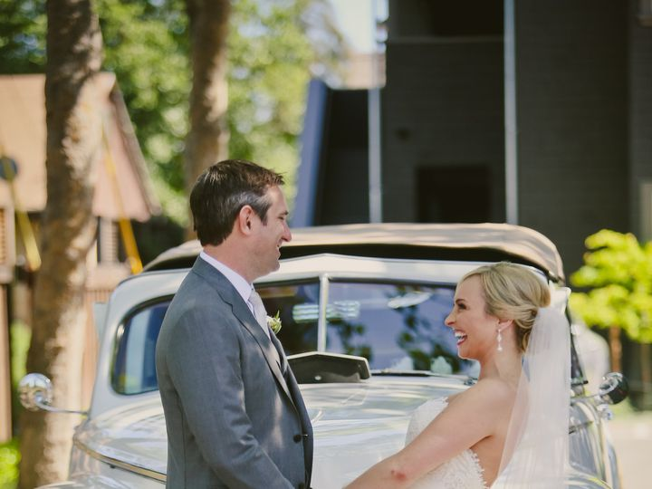 Tmx 3054 51 663923 Saint Helena, CA wedding planner