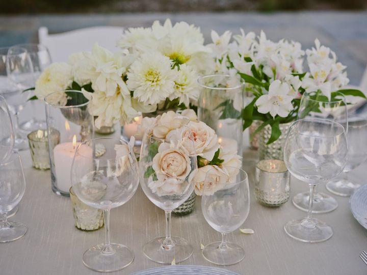 Tmx 3625 51 663923 Saint Helena, CA wedding planner
